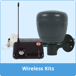 Wireless Kits