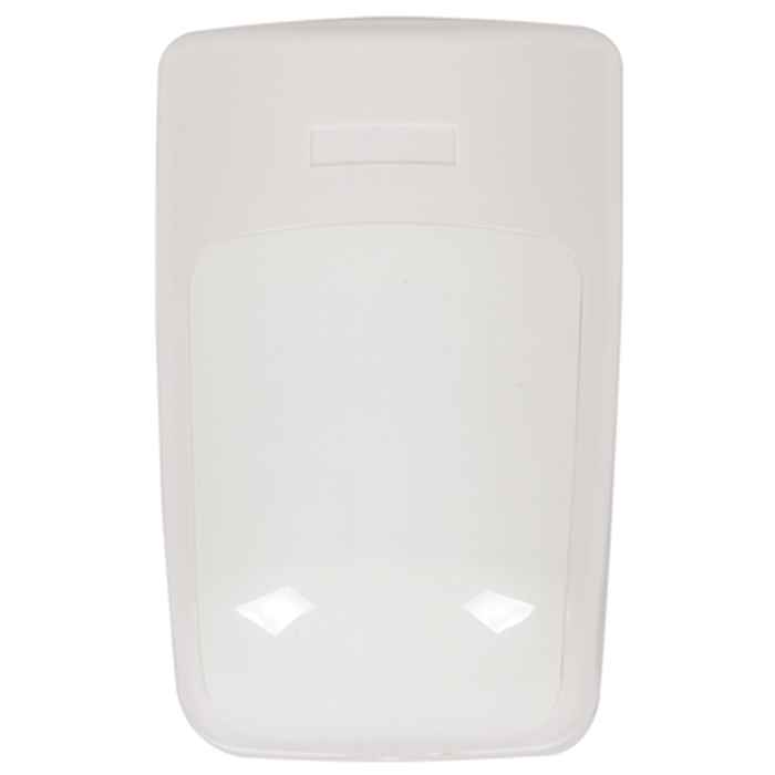 STI-34701, Wireless Indoor Motion Detector